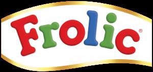 Logo Frolic
